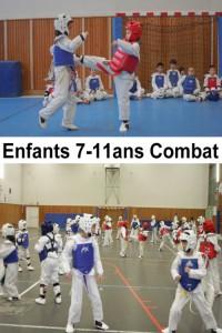 3_._Enfants_7-11ans_-_UMS_