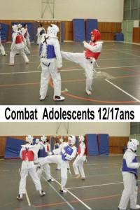 5_._Adolescents_Combat_12-17ans_-_UMS_