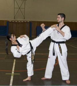 RedimensionnerTaekwondo_1
