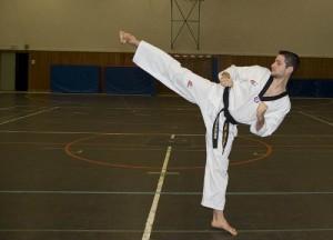 RedimensionnerTaekwondo_2