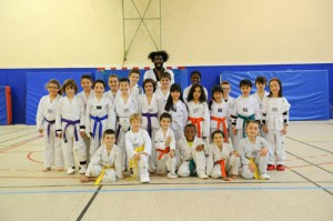 Taekwondo_1_R