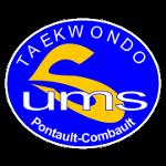 logo 150x150 sans fond